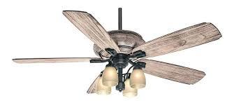 5 blade casablanca ceiling fans 5 blade casablanca ceiling fans d ceiling fan hunter and