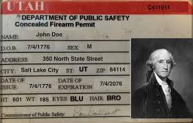 cfp class why everyone should take a concealed weapon permit class