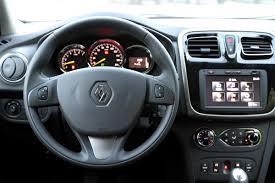 renault symbol 2014 renault symbol i 2015 models auto database com