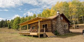 cabin homes for sale drayton hall day 2 dream homes pinterest hall destinations