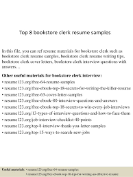 exles of resumes and cover letters 2 seven tactics to help parents ease homework struggles clerical