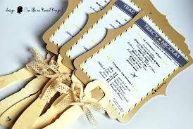 livre de messe mariage livret de messe livret de cérémonie la fille au noeud