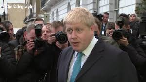 five things we can learn from boris johnson u0027s new haircut