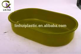 vasca da bagno in plastica max home pieghevole lavabo vasca da bagno gonfiabile vasca di con