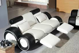 modern livingroom chairs modern living room furniture black and white model home interior