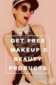 best 25 makeup samples ideas only on pinterest free makeup