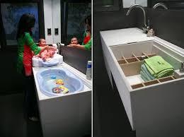baby bathroom ideas baby bathroom
