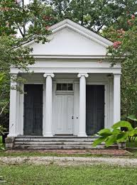 greek revival house plans small farmhouse best house design