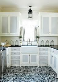free kitchen design software online lowes virtual kitchen bedroom