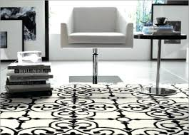 Oversized Area Rugs Modern Area Carpets Wttmcb Novecarpet Modern Area Rugs Area Rugs