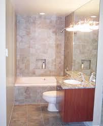 designing a bathroom remodel 11x5 bathroom bathroom remodeling ideas before and after bathroom