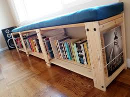 ikea bench ideas ikea hack storage bench ideas art decor homes some types wooden