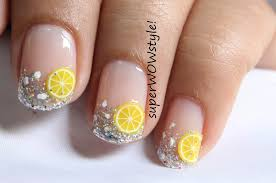 3d nail art learn nail art