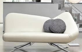 White Sofa Bed Splendid Snapshot Of Freedom White Leather Sofa Graphic Of Grey