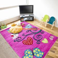 tapis pour chambre bebe tapis puzzle enfant tapis pour chambre enfant cool tapis moderne