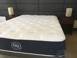 Sleep Number Bed Sheets To Fit Brooklyn Bedding Review Actually The Bestmattressever