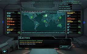 xcom enemy unknown guide review xcom enemy unknown will abduct your free time and probe