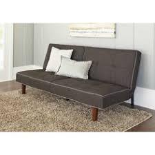 Sofa Set Walmart by Phoenix Microfiber Suede Click Clack Futon Sofa Bed Overstock