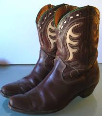 s boots cowboy 12 best cowboy boots images on cowboy boots cowboys