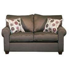 north shore sofa and loveseat buy living room furniture couches sectionals u0026 tables rc