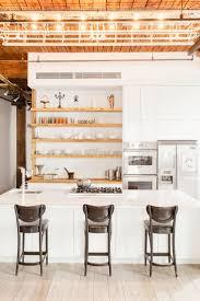 loft kitchen ideas 223 best loft living images on pinterest architecture home and