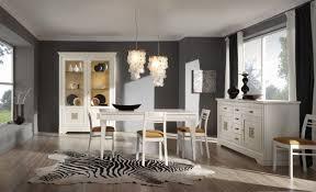 arredare la sala da pranzo gallery of arredamento e decorazione della sala da pranzo foto