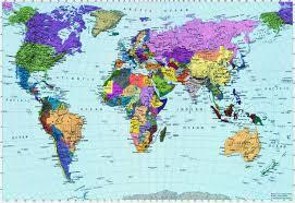 Map Wallpaper Maps Update 1312866 Travellers World Map U2013 Cotton Anniversary
