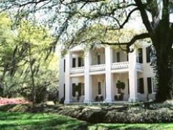 plantation homes interior design natchez s antebellum homes