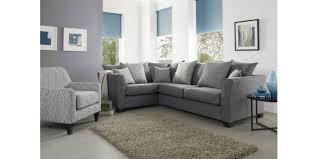 atlanta sofa bed corner sofa