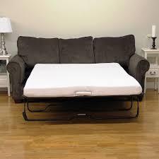 Lazy Boy Sofa Bed by Furniture Home Lazy Boy Sectional Sleeper Sofa In Lazy Boy