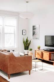 121 best mid century modern furniture u0026 interiors images on