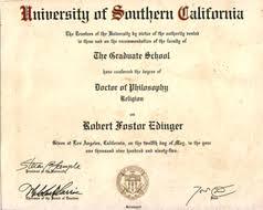 Graduate School Personal Statement Examples Free Premium