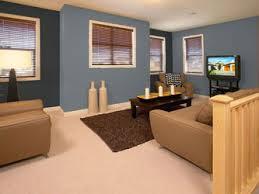 awesome exterior color visualizer contemporary interior design
