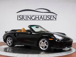 white porsche 911 convertible 31 porsche 911 turbo s cabriolet for sale dupont registry