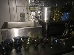 vente aux encheres cuisine matériel de cuisine hôtel des ventes aux enchères de morlaix 29