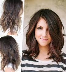 coupe cheveux fins visage ovale exceptional carre mi visage rond 4 1000 images about