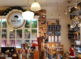 home design store jakarta 7 best places to buy home appliances products in jakarta