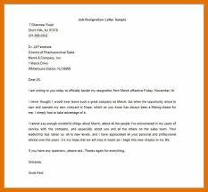 doc 585609 resign letter in word format u2013 resignation letter