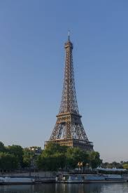 The Eiffel Tower by Eiffeltower Twitter Search