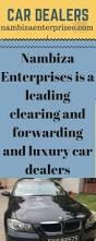 comprar lexus en miami más de 25 ideas increíbles sobre luxury car dealers en pinterest