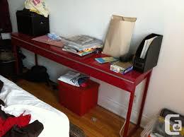 ikea bureau besta burs bureau office furniture baton home ideas best 20