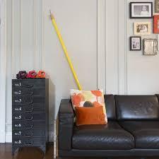 Retro Livingroom by Retro Living Room Furniture Uk