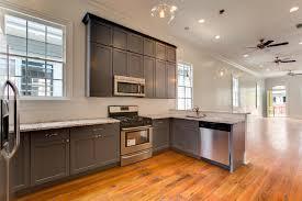 modern victorian kitchen modern victorian in midcity urban vision properties