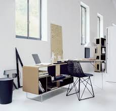 ideas about small office interior design pictures free home