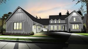 simple farmhouse floor plans modern farmhouse floor plans pyihome