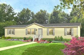village mobile home community in mishawaka indiana pet friendly