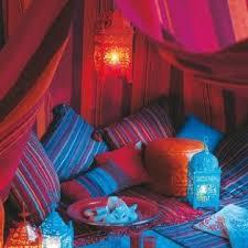 chambre style hindou six décorations chambre hindou pour rêver