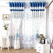 rideaux cuisine rideaux pour cuisine moderne rideau pour cuisine design rideau