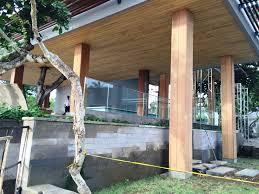 maya sanur resort u0026 spa exclusively bali