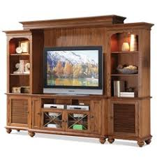 Riverside Office Furniture by Allegheny Collection Riverside Furniture Dining Sets Home